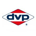 logo-dvp